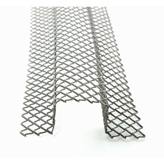 "Grille pour joint gonflant ""Long Time"""